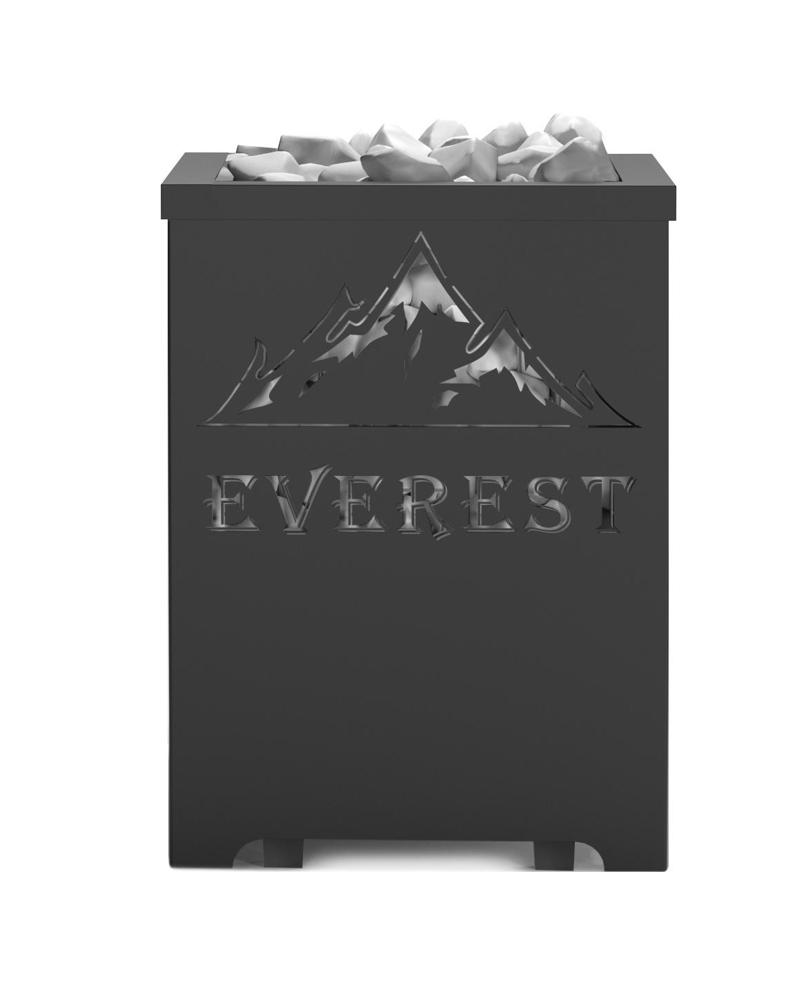 """Кожух Эверест 24 """"ГОРЫ"""""""