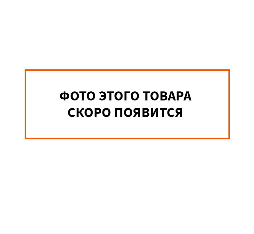 Портал Эверест INOX 20,25 (280) Пироксенит Элит