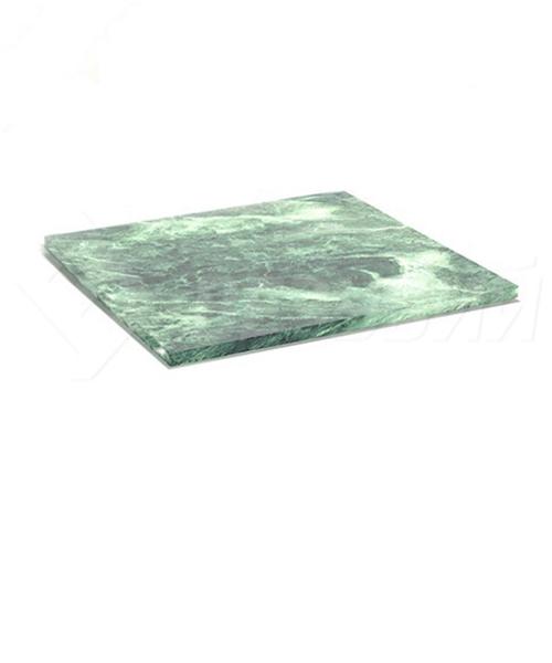 Плитка полированная змеевик 300*300*10 мм