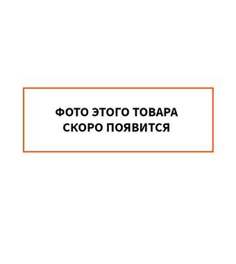 Портал Эверест INOX 20,25 (280) Змеевик